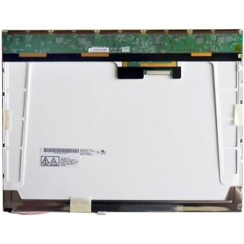 Матрица для ноутбука B141XN04 v.2