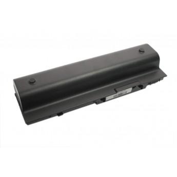 Аккумуляторная батарея для ноутбука Dell Inspiron B120 8800mAh OEM