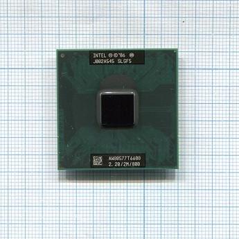 S для LGF5 T6600