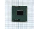 SR04W i5-2430M