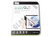 Противоударное стекло для iPad mini/2