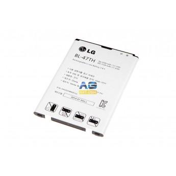 АКБ LG 47TH D838 G PRO 2