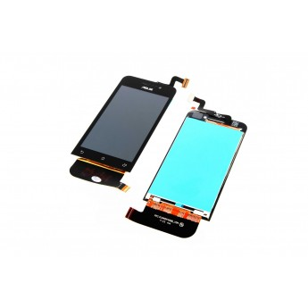 Дисплей с тачскрином (Модуль) ASUS Zenfone 4 A400CG (Original)
