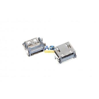 Разъем HDMI мама ( R165 )