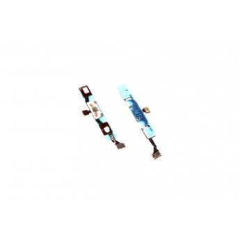 Клавиатурная плата, подложка клавиатуры Samsung I8150 (Original)
