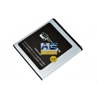 АКБ Micromax Q415 Canvas Pace 4G 1800mAh