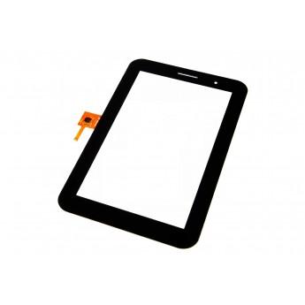 Сенсорное стекло,Тачскрин Z7Z289 A-6154A (T174)