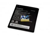 АКБ Lenovo BL243 A7000 / K3 Note / S8 A7600
