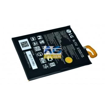 АКБ LG BL-T32 H870DS/G6 3230/3300mAh
