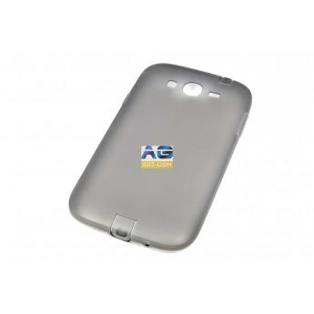 Накладки Samsung Silicon i9082 Galaxy Grand