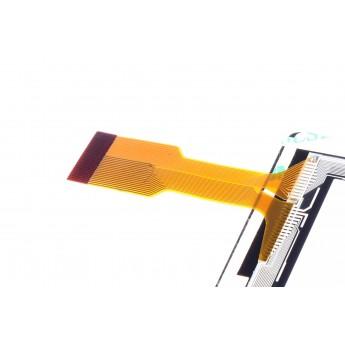 Сенсорное стекло,Тачскрин Tablet Zeepad 7.0 Fhx-q8-a2 Titan H-CTP070-011 (T106)