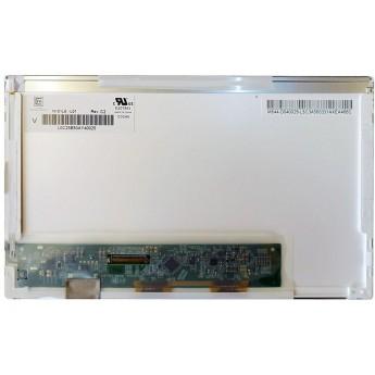 Матрица N101L6-L01