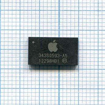 343S0593-A5