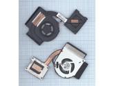 Система охлаждения для ноутбука Lenovo Thinkpad L440 L540