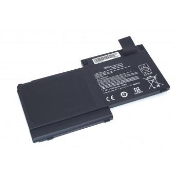 Аккумуляторная батарея для ноутбука HP EliteBook 725 (SB03-3S1P) 11.25V 4000mAh OEM черная