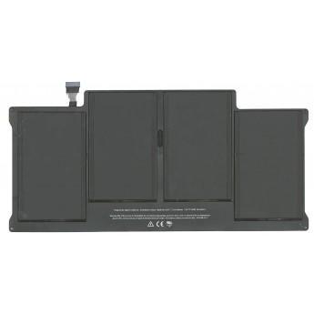 Аккумуляторная батарея для ноутбука Apple MacBook Air A1369 A1377 50Wh