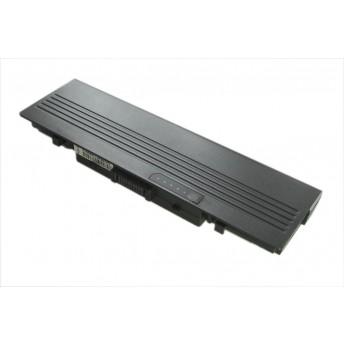 Аккумуляторная батарея для ноутбука Dell Inspiron 1500 1520 6600mAh OEM