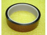 Термоскотч 25mm*33m