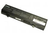 Аккумуляторная батарея для ноутбука Dell Latitude E5400 E5500 e5410 11.1V 4400mAh Y568H Original