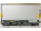 Матрица для нетбука HSD101PFW2 -A00