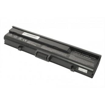 Аккумуляторная батарея для ноутбука Dell XPS M1330, Inspiron 1318 5200mAh OEM