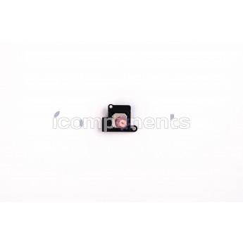 iPhone 5 - слуховой динамик