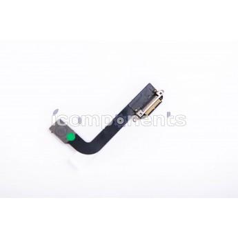 iPad 3 - шлейф зарядки