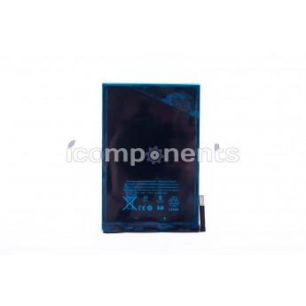 iPad mini 1 - аккумуляторная батарея (АКБ), ORIG ic