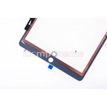 iPad Air/iPad 2017 (5 gen) - touchscreen белый, ORIG