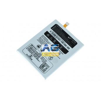 АКБ Micromax Q4251 Canvas Juice A1 4000mAh