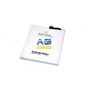 АКБ Meizu BT41 MX4 Pro 3350mAh
