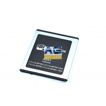 АКБ Micromax A091 Canvas Engage 1800mAh