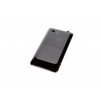 Корпусной часть (Корпус) HTC Velocity 4g