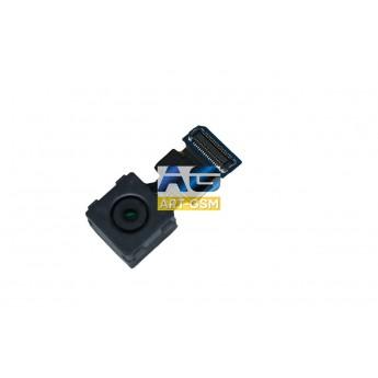 Камера Samsung Note 3 N900 Основная камера (Original)