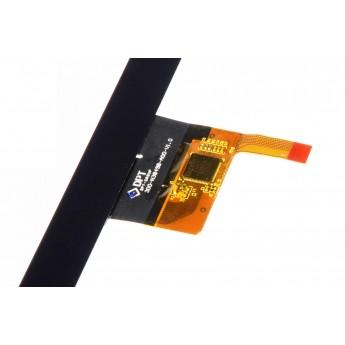 Сенсорное стекло,Тачскрин 300-N3849B-A00-V1.0 (T13)