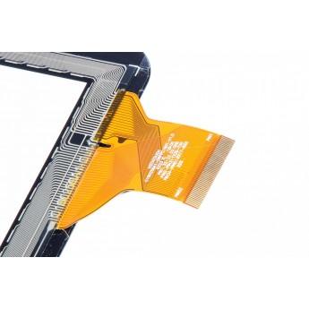 """Сенсорное стекло,Тачскрин 10.1"""" C160259A1-DRFPC160T-V1.0 (T23)"""