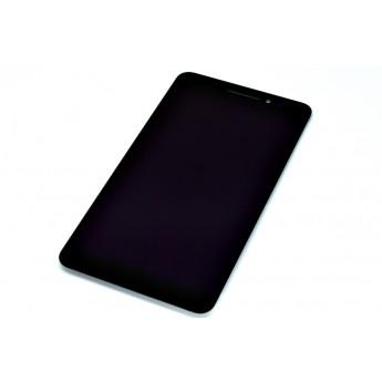 Дисплей с тачскрином (Модуль) ASUS ZenFone Go ZB690KG Black