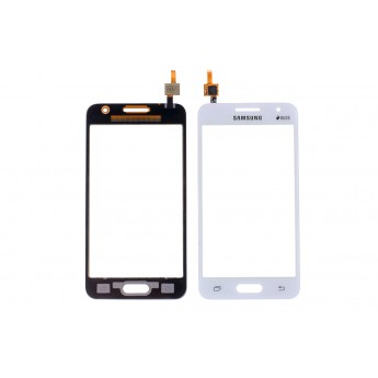 Сенсорное стекло,Тачскрин Samsung G355 H Core 2 White
