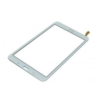 Сенсорное стекло,Тачскрин Samsung Galaxy Tab 3 8.0 SM-T311 White (Original)