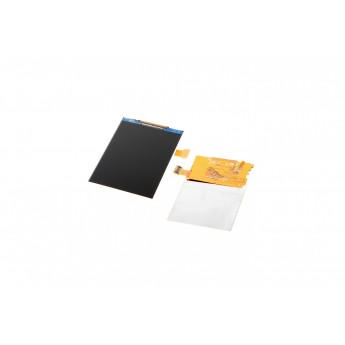 Дисплей Samsung G750 Galaxy Mega 2 (Original)