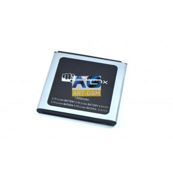 АКБ Micromax D303 1300mAh