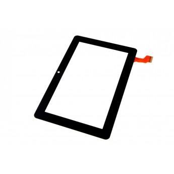 Сенсорное стекло,Тачскрин DLW-CTP-020 (T125)