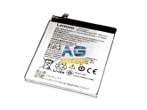 АКБ Lenovo BL261 K5 Note / A7020 3500mAh
