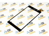 Сенсорное стекло,Тачскрин Archos 50B Oxygen Black