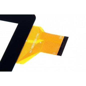 """Сенсорное стекло,Тачскрин 9.7"""" WJ-DR97020-FPC (T53)"""