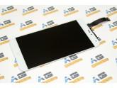 Дисплей с тачскрином (Модуль) Meizu MX4 White