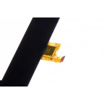 """Сенсорное стекло,Тачскрин 8""""Prestigio PMP7280 PINGBO PB80DR8357 (T64)"""