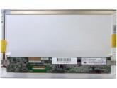 Матрица HSD101PFW2 -B00