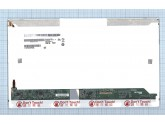Матрица B140XW01 v.2