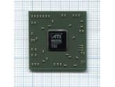 Чип AMD 216PACGA14F